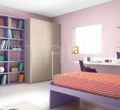 Композиция Room 13 фабрика Battistella