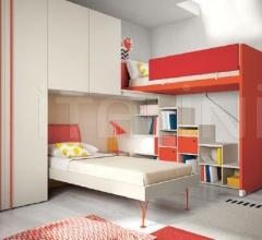 Композиция Room 15 фабрика Battistella