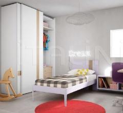 Композиция Room 17 фабрика Battistella