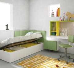 Композиция Room 20 фабрика Battistella