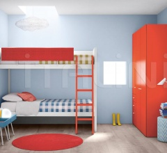 Композиция Room 23 фабрика Battistella