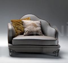 Кресло Gaspare S 801 dx фабрика Elledue