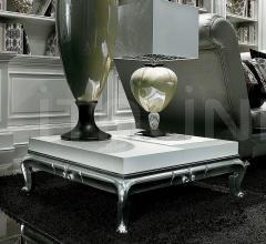 Журнальный столик Thais AT 401 фабрика Elledue