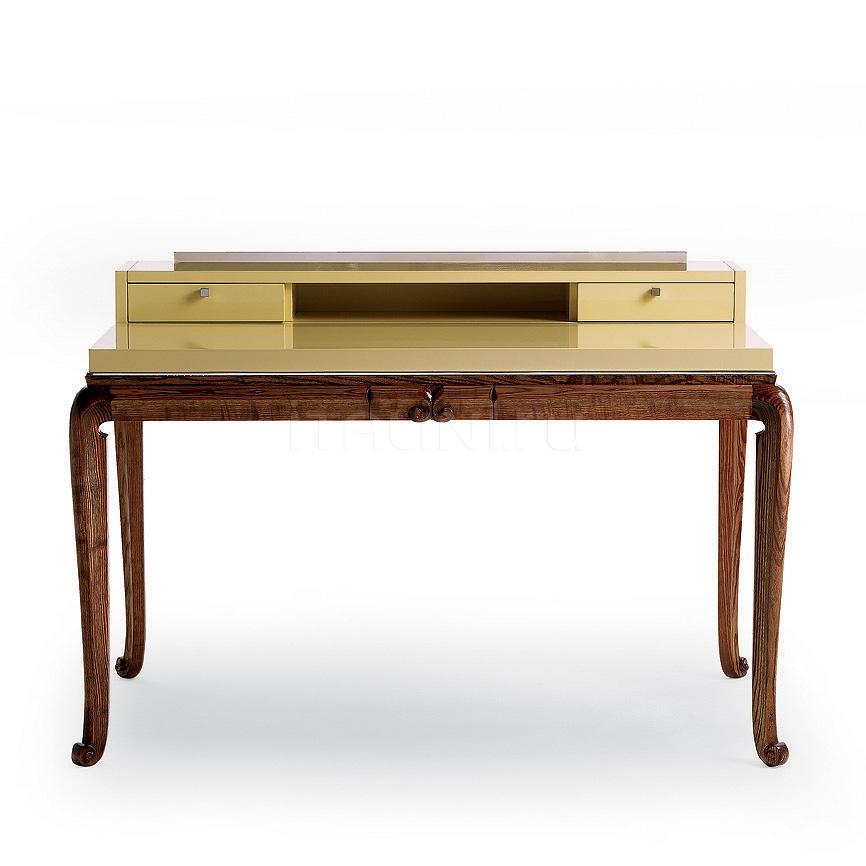 Письменный стол Thais AS 417 C Elledue