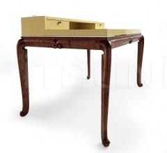 Письменный стол Thais AS 417 C фабрика Elledue