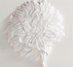 Комод Think about Flowers B 303 фабрика Elledue