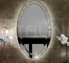 Настенное зеркало Decor M 650 фабрика Elledue
