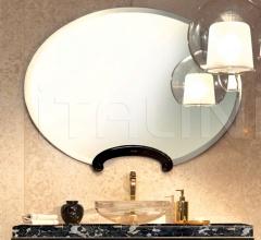 Настенное зеркало Thais M 411 фабрика Elledue