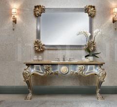 Настенное зеркало Zelio M 561 фабрика Elledue