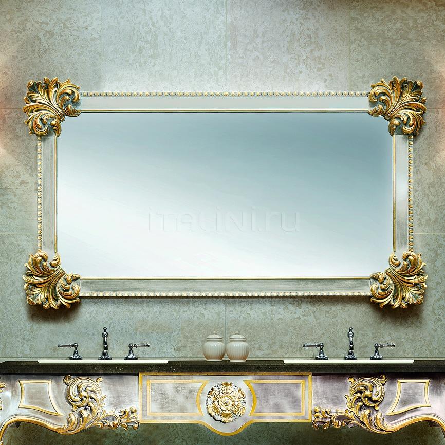 Настенное зеркало Zelio M 562 Elledue