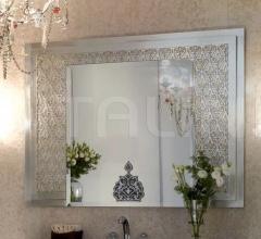 Настенное зеркало Saraya M 609 фабрика Elledue