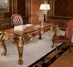 Письменный стол Zelio AS 567 фабрика Elledue
