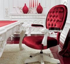 Кресло Sophie LA 568 фабрика Elledue