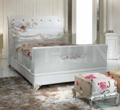 Кровать Argea B 407 фабрика Elledue