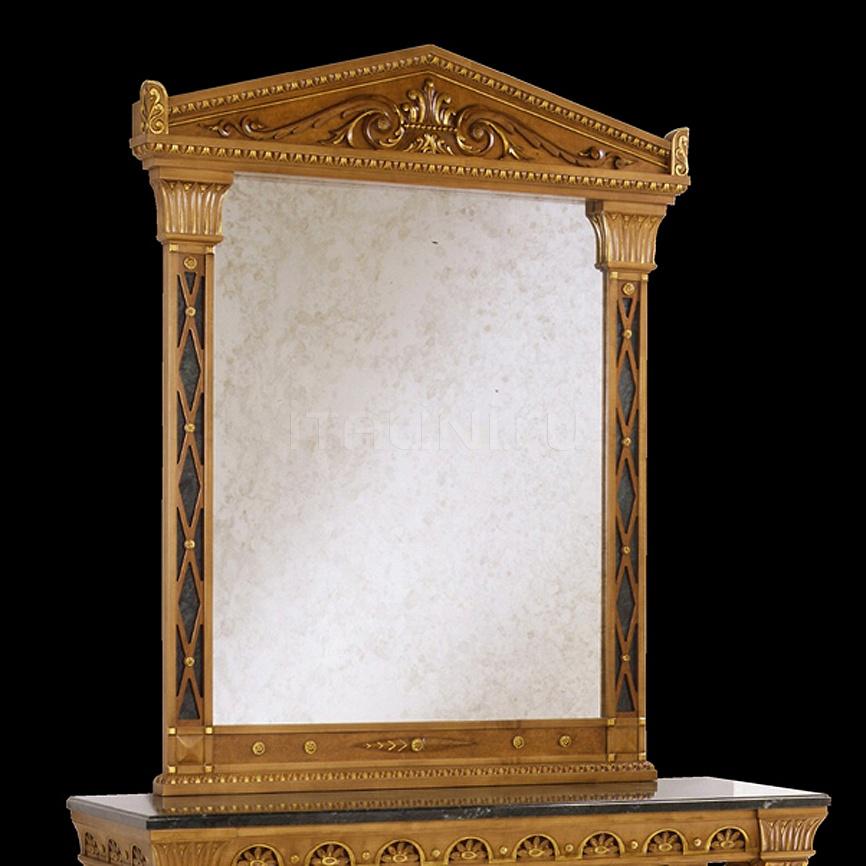 Настенное зеркало Anastasia M 132 Elledue