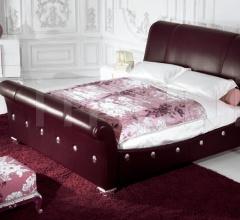 Кровать Aurum B 435 фабрика Elledue