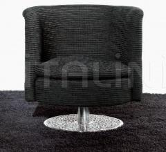 Кресло Saraya LA 601 фабрика Elledue