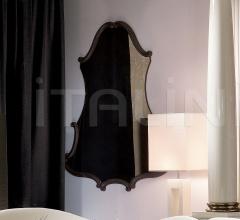 Настенное зеркало Thais M 416 фабрика Elledue