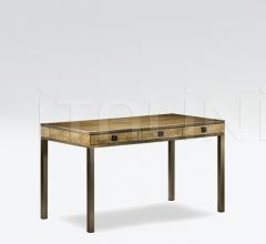 Письменный стол Aida фабрика Armani Casa