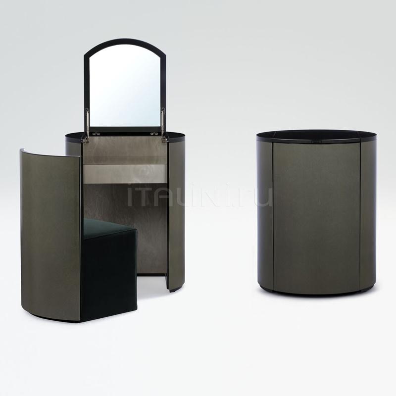 Туалетный столик Antoinette Armani Casa