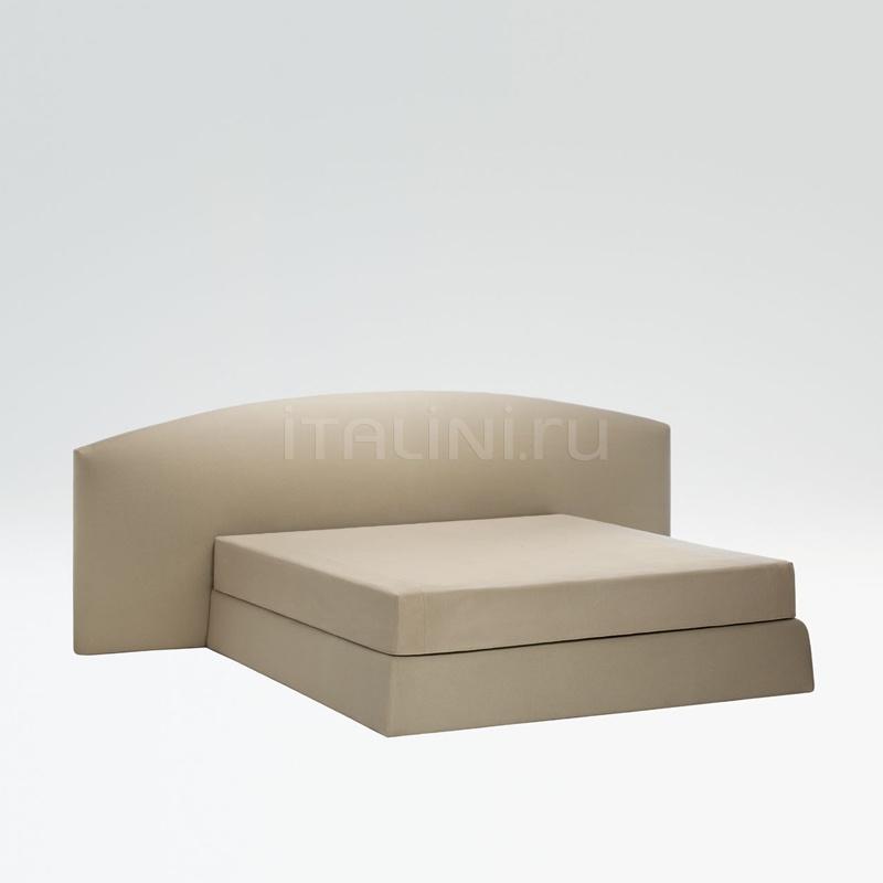 Кровать Dandy Armani Casa