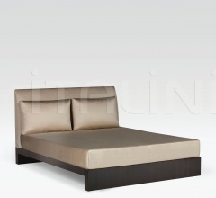 Кровать Dream bow header фабрика Armani Casa