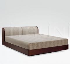 Кровать Emerson фабрика Armani Casa
