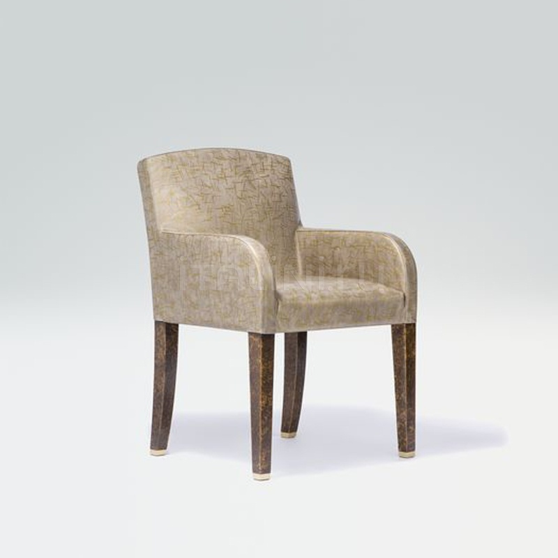 Кресло Figaro low Armani Casa