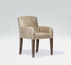 Кресло Figaro low фабрика Armani Casa