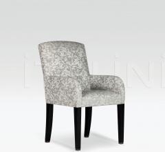 Кресло Figaro tall фабрика Armani Casa