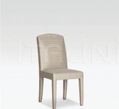 Стул Dalia padded legs фабрика Armani Casa