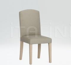 Стул Dalia wooden legs фабрика Armani Casa