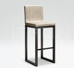 Барный стул Bar фабрика Armani Casa