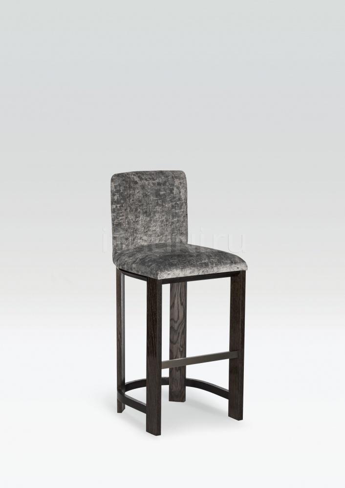 Барный стул Gustav Armani Casa