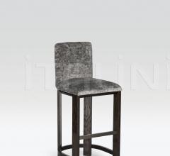 Барный стул Gustav фабрика Armani Casa