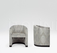 Кресло Andromeda фабрика Armani Casa