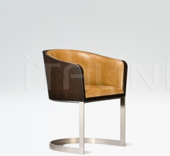 Кресло Classic фабрика Armani Casa