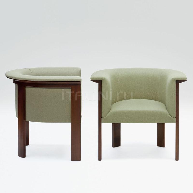 Кресло Edward Armani Casa