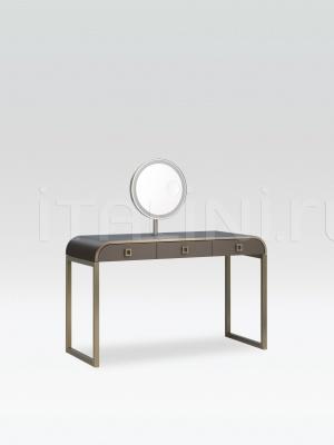 Туалетный столик Glam