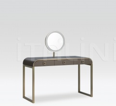 Туалетный столик Glam фабрика Armani Casa