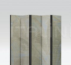 Ширма Exception wallcovering version фабрика Armani Casa