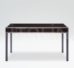 Письменный стол Camilla фабрика Armani Casa