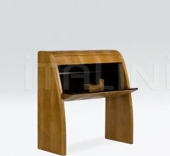 Письменный стол Camus фабрика Armani Casa