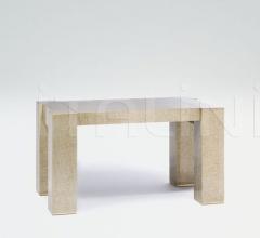 Письменный стол Diamante фабрика Armani Casa