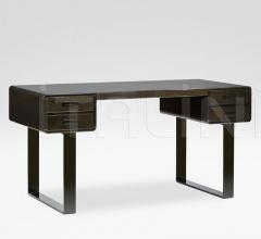 Письменный стол Euclide фабрика Armani Casa