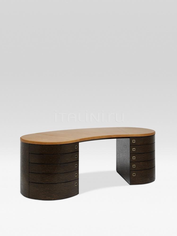 Письменный стол Giunone Armani Casa