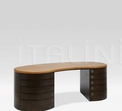 Письменный стол Giunone фабрика Armani Casa