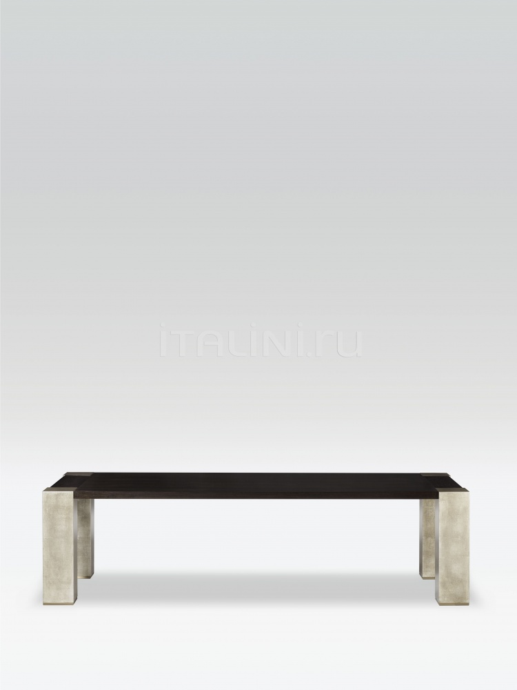 Стол обеденный Eliseo Armani Casa