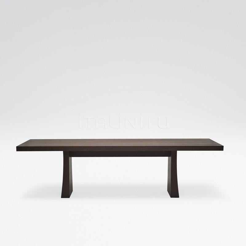 Стол обеденный Ginza Armani Casa