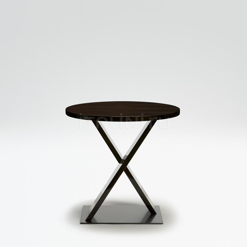 Столик Boccherini Armani Casa